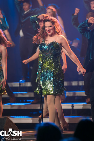 ClashComp2018_Westside-The Amazing Technicolor Show Choir_IMG_7297