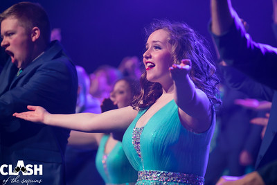 ClashComp2018_Westside-The Amazing Technicolor Show Choir_IMG_6871