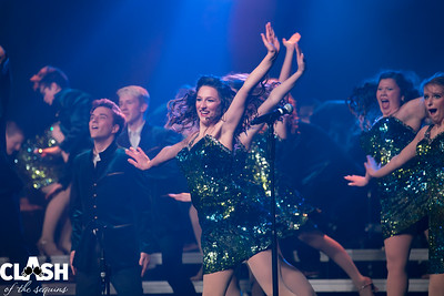 ClashComp2018_Westside-The Amazing Technicolor Show Choir_IMG_7323