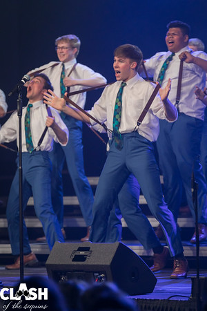 ClashComp2018_Westside-The Amazing Technicolor Show Choir_IMG_7158