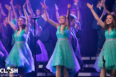 ClashComp2018_Westside-The Amazing Technicolor Show Choir_IMG_6801