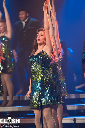 ClashComp2018_Westside-The Amazing Technicolor Show Choir_IMG_7287