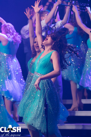 ClashComp2018_Westside-The Amazing Technicolor Show Choir_IMG_7043