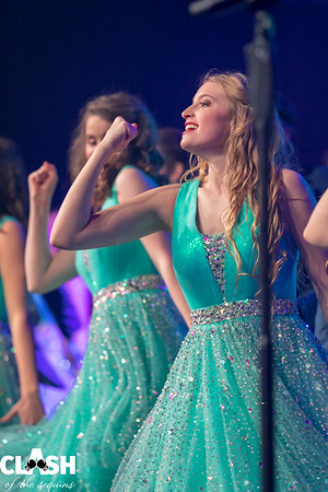 ClashComp2018_Westside-The Amazing Technicolor Show Choir_IMG_6854