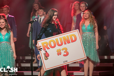 ClashComp2018_Westside-The Amazing Technicolor Show Choir_IMG_6786