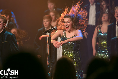 ClashComp2018_Westside-The Amazing Technicolor Show Choir_IMG_7378