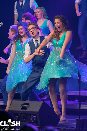 ClashComp2018_Westside-The Amazing Technicolor Show Choir_IMG_7074
