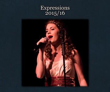 BGHS-Expressions Big Book (2015-16) 002 (Baboian)