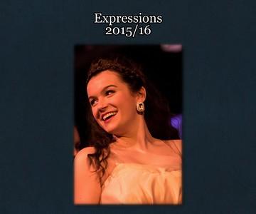 BGHS-Expressions Big Book (2015-16) 013 (McKevitt)