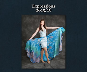 BGHS-Expressions Big Book (2015-16) 011 (Lee)