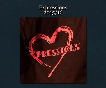 BGHS-Expressions Big Book (2015-16) 020 (Utley)