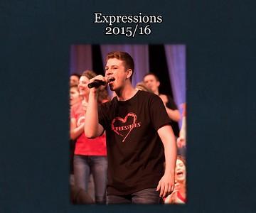 BGHS-Expressions Big Book (2015-16) 018 (Weiss-Carter)