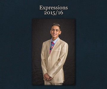 BGHS-Expressions Big Book (2015-16) 016 (Patel)
