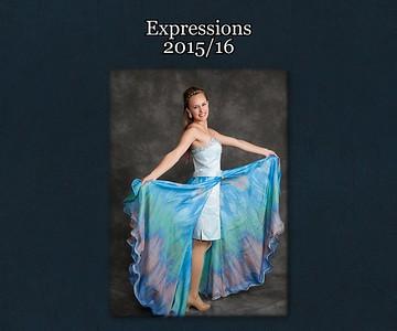 BGHS-Expressions Big Book (2015-16) 009 (Janca)