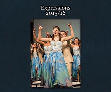 BGHS-Expressions Big Book (2015-16) 010 (Kirsh)