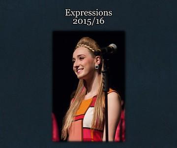 BGHS-Expressions Big Book (2015-16) 004 (Conlon)