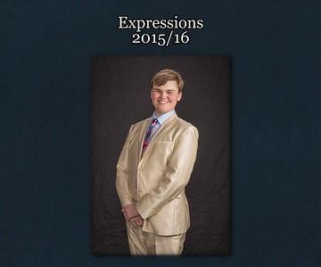 BGHS-Expressions Big Book (2015-16) 015 (North)