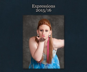 BGHS-Expressions Big Book (2015-16) 005 (Day)