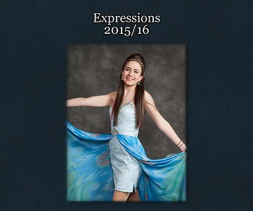 BGHS-Expressions Big Book (2015-16) 019 (Weldon)