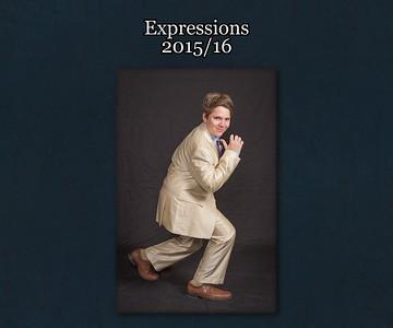BGHS-Expressions Big Book (2015-16) 003 (Bellatuono)