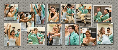 BGHS-Expressions Big Book (2015-16) 037 (Sheet 37)