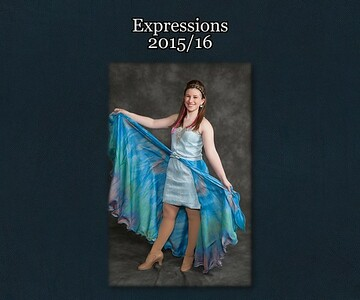 BGHS-Expressions Big Book (2015-16) 017 (Weiss-Tatum)