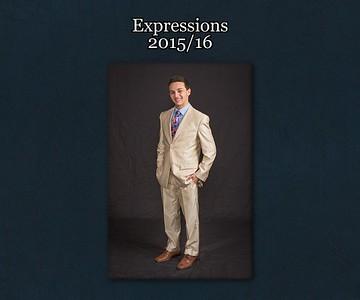 BGHS-Expressions Big Book (2015-16) 008 (Hackl)