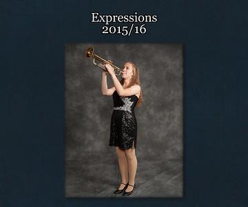 BGHS-Expressions Big Book (2015-16) 006 (Finton)