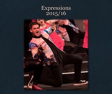BGHS-Expressions Big Book (2015-16) 012 (Levinson-2)