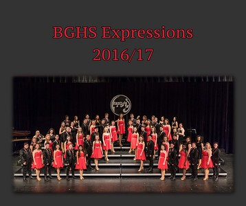 BGHS-Expressions Big Book (7-1-17) 002 (Sheet 2)