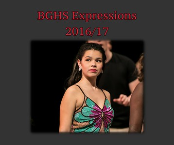 BGHS-Expressions Big Book (7-1-17) 003 (Sheet 3)