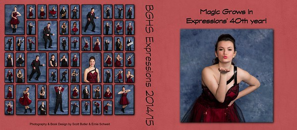 BGHS-Expressions Big Book (6-29-15) 001 (Sheet 1)