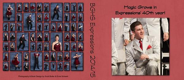 BGHS-Expressions Big Book (6-29-15) 002 (Sheet 2)