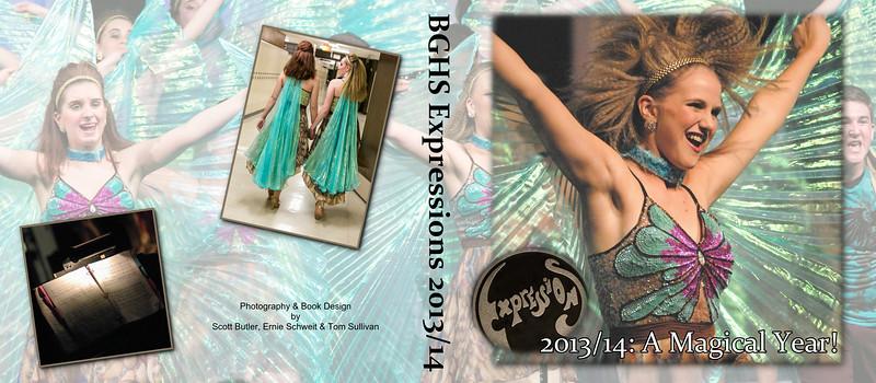 BGHS-Expressions Big Book (Vanderveen 7-10-14)
