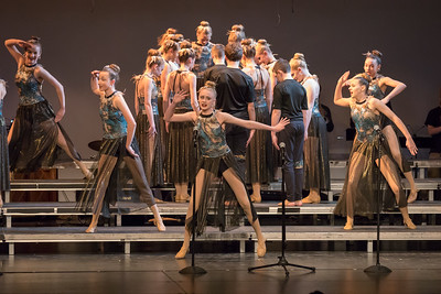 Hersey-Center Stage_004