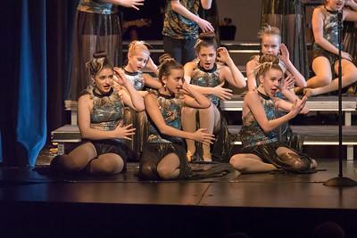 Hersey-Center Stage_047