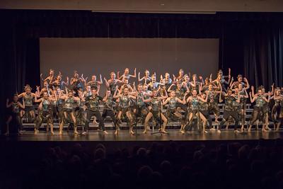 Hersey-Center Stage_007