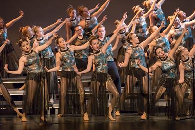 Hersey-Center Stage_050