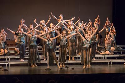 Hersey-Center Stage_045