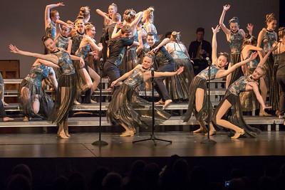 Hersey-Center Stage_005