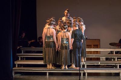 Hersey-Center Stage_003