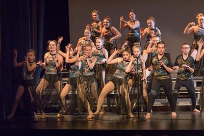 Hersey-Center Stage_009