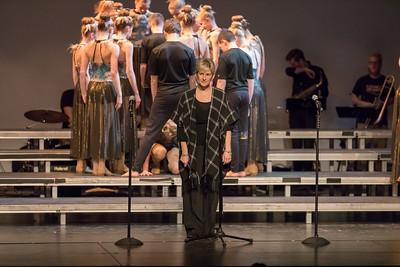 Hersey-Center Stage_001