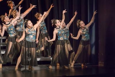 Hersey-Center Stage_062