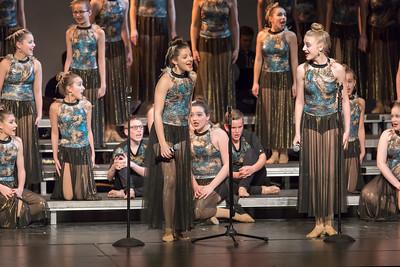 Hersey-Center Stage_075