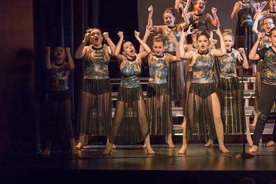 Hersey-Center Stage_029