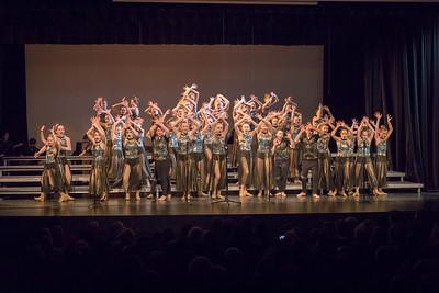 Hersey-Center Stage_035