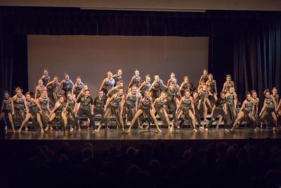 Hersey-Center Stage_008