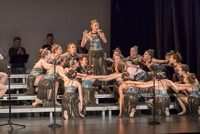 Hersey-Center Stage_057