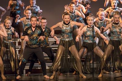 Hersey-Center Stage_025